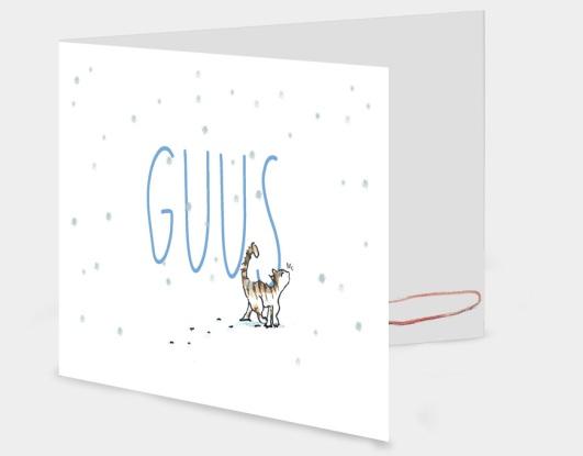 guus-vouw-grijs