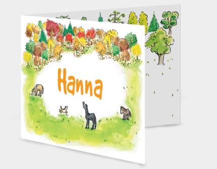hanna-herfst-vouw-grijs