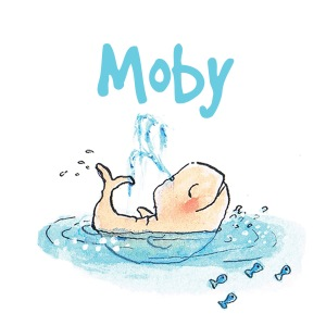 Moby-voorkant2