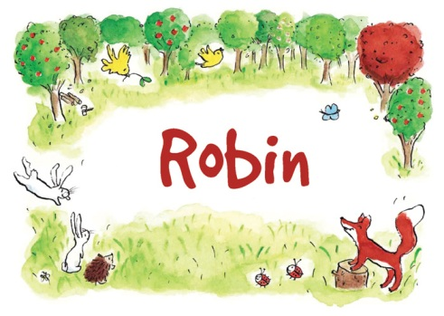 robin-voorkant2
