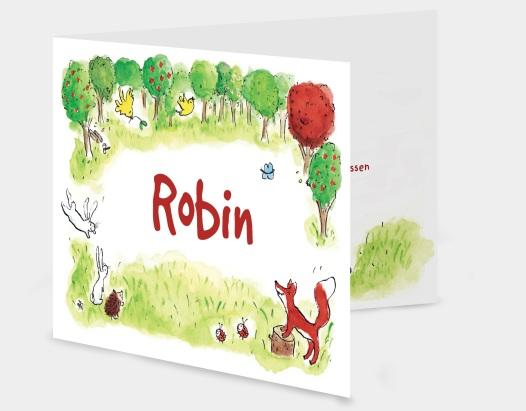 robin2-vouw-grijs
