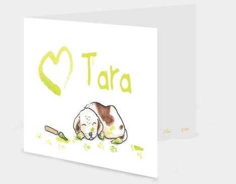 tara-vouw-grijs