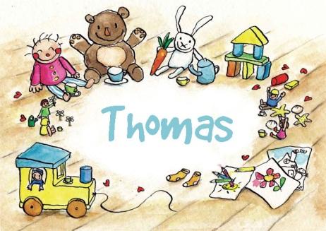 thomas4-voorkant