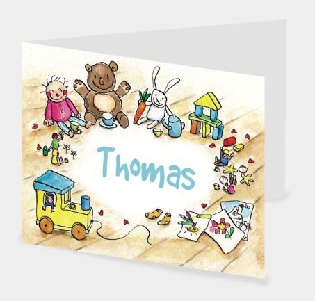 thomas4-vouwplaat