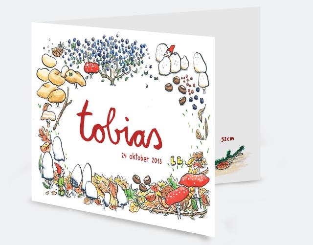 tobias-vouw