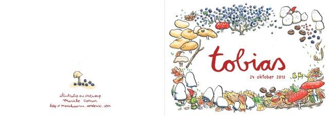 tobias(jesse)-voorkant