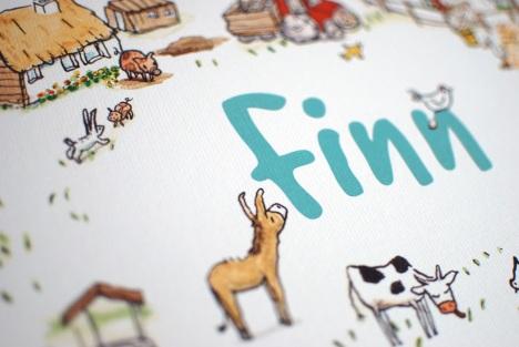 finn-close