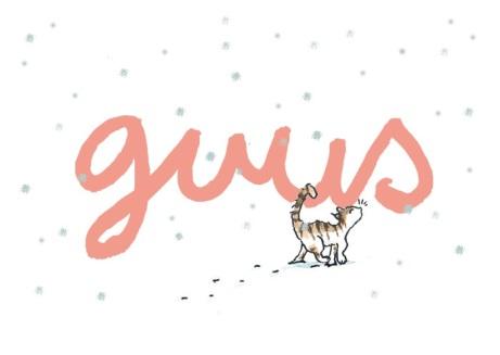 _geboortekaartje-guus-roze-winter-klein