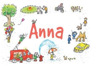 anna-getypt