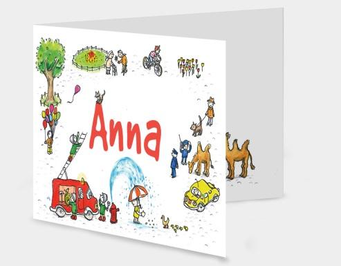 anna-vouw-grijs