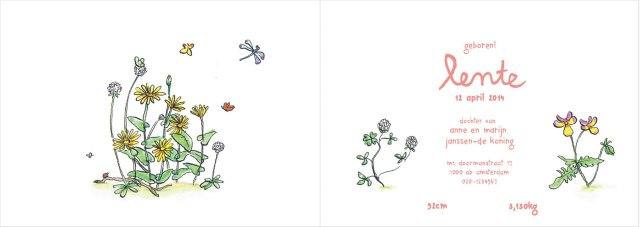 lente-binnenkant-klein