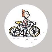 sticker-anna3
