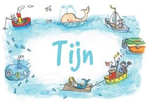 tijn-bootjes-voorkant-blauw