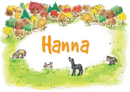 hanna-herfst-voorkant-2