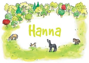 hanna-lente-voorkant-3