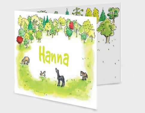 hanna-vouw-grijs