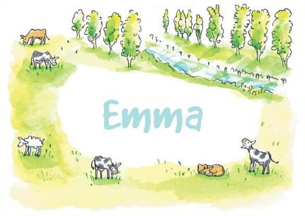 emma-voorkant