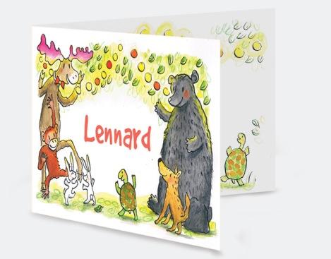 lennard-vouw-grijs