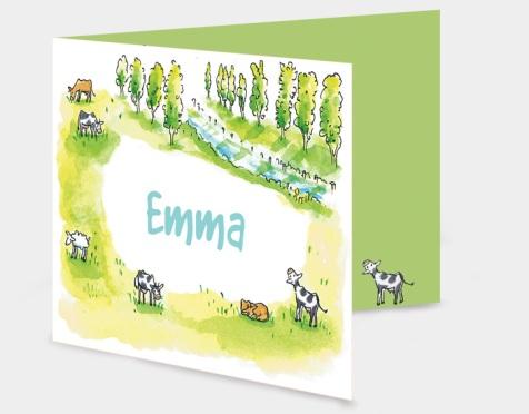 emma-vouw-grijs