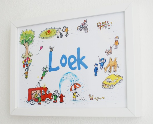 loek1