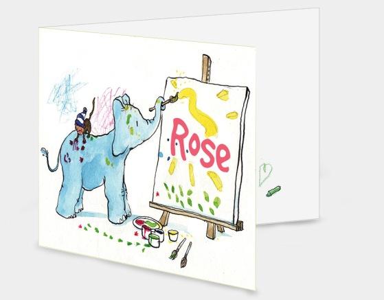 rose-vouw-grijs
