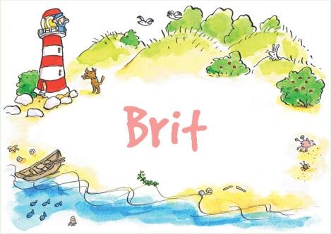 brit-voorkant