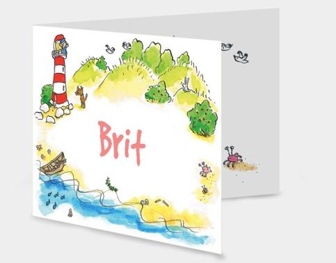 brit-vouw-grijs