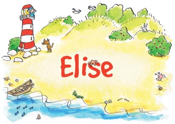 elise-voorkant
