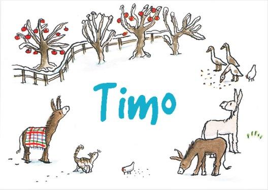 timo-wintertuin