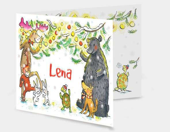 lena-vouw-grijs