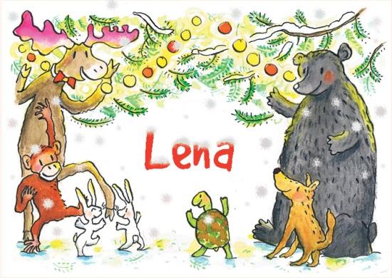 lena-winter-sneeuw-voorplaat