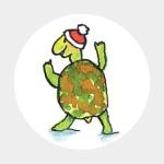 sticker-lena2
