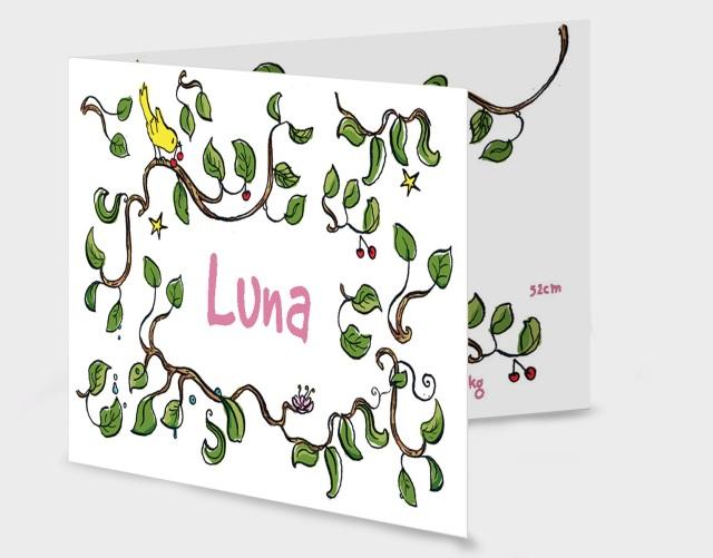 luna-vouw-grijs