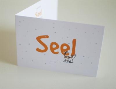 seel-foto2