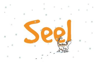 seel-voorkant-oranje