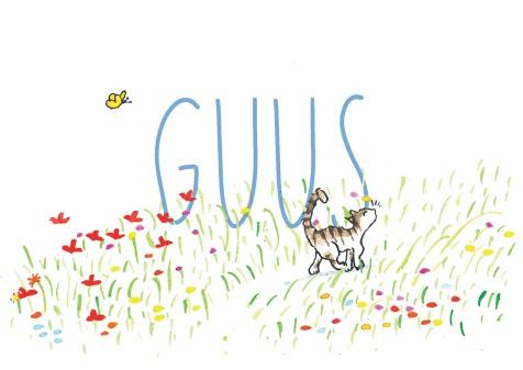 guus-zomer-gr
