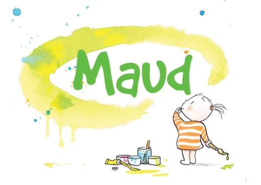 Maud-Groen-voorkant