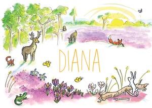 diana-lente-voorkant