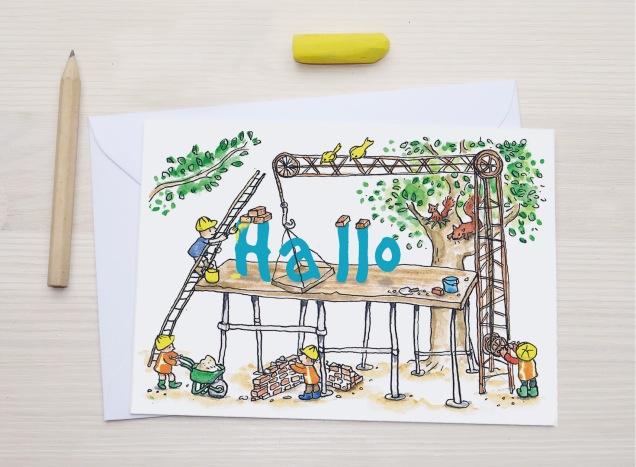 foto-hallo-2
