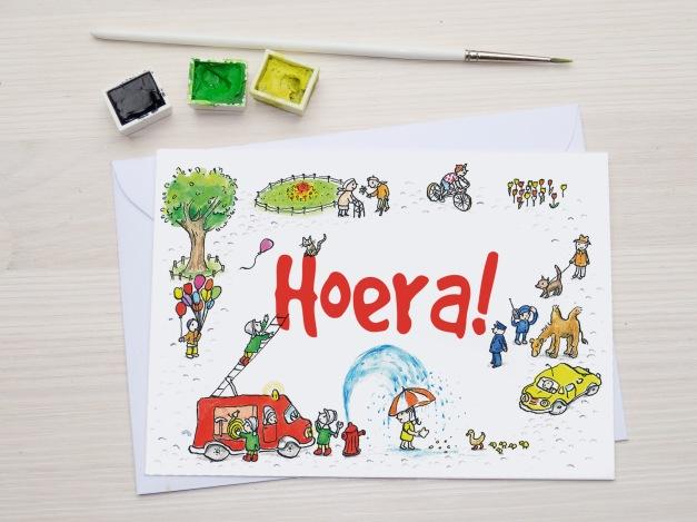foto-hoera-2