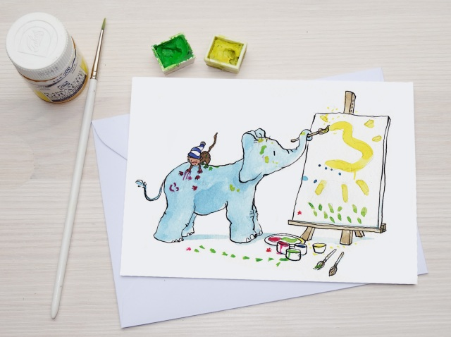 foto-olifant-2