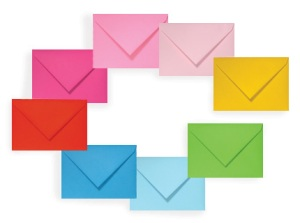 gekleurde-enveloppen-plaatje-