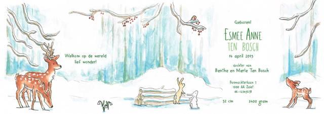 Esmee-binnenkant-winter