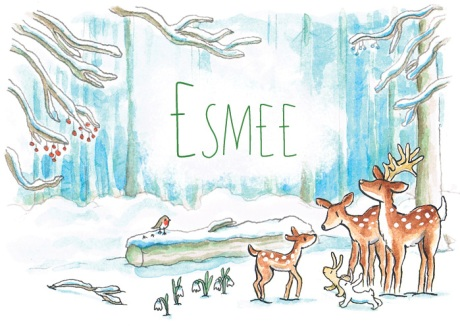 Esmee-voorkant-winter