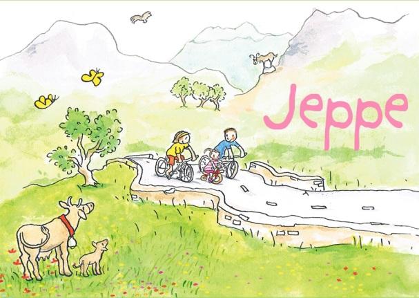 jeppe-meisje-voorkant