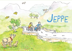 Jeppe-voorkant