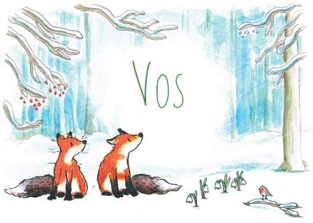 vos-2-voorkant-winter