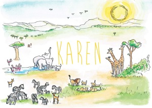 Karen-voorkant2