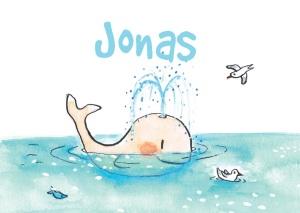 Jonas-voorkant