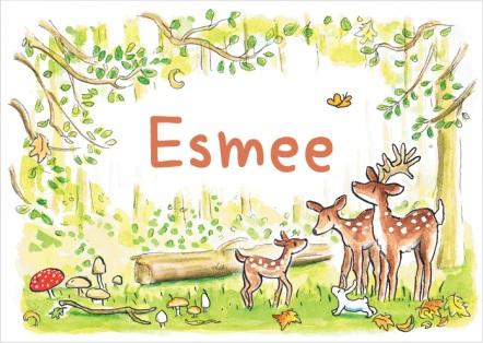 esmee-voorkant-herfst